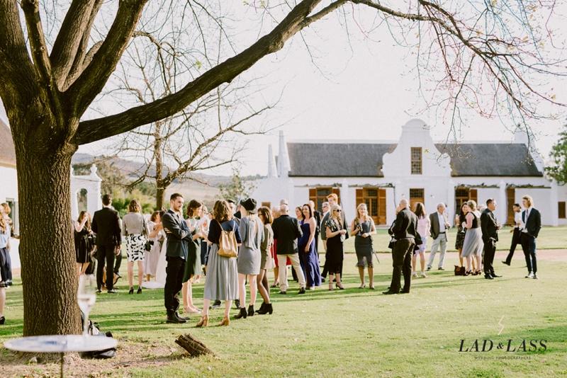The Mole Wedding Official | LadandLass Wedding Photography_0037