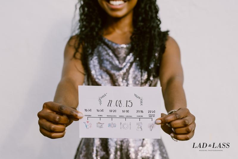 The Mole Wedding Official | LadandLass Wedding Photography_0038