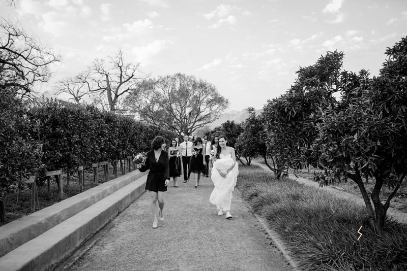 The Mole Wedding Official | LadandLass Wedding Photography_0041