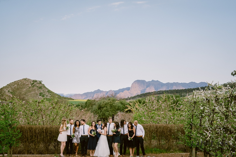 The Mole Wedding Official | LadandLass Wedding Photography_0043
