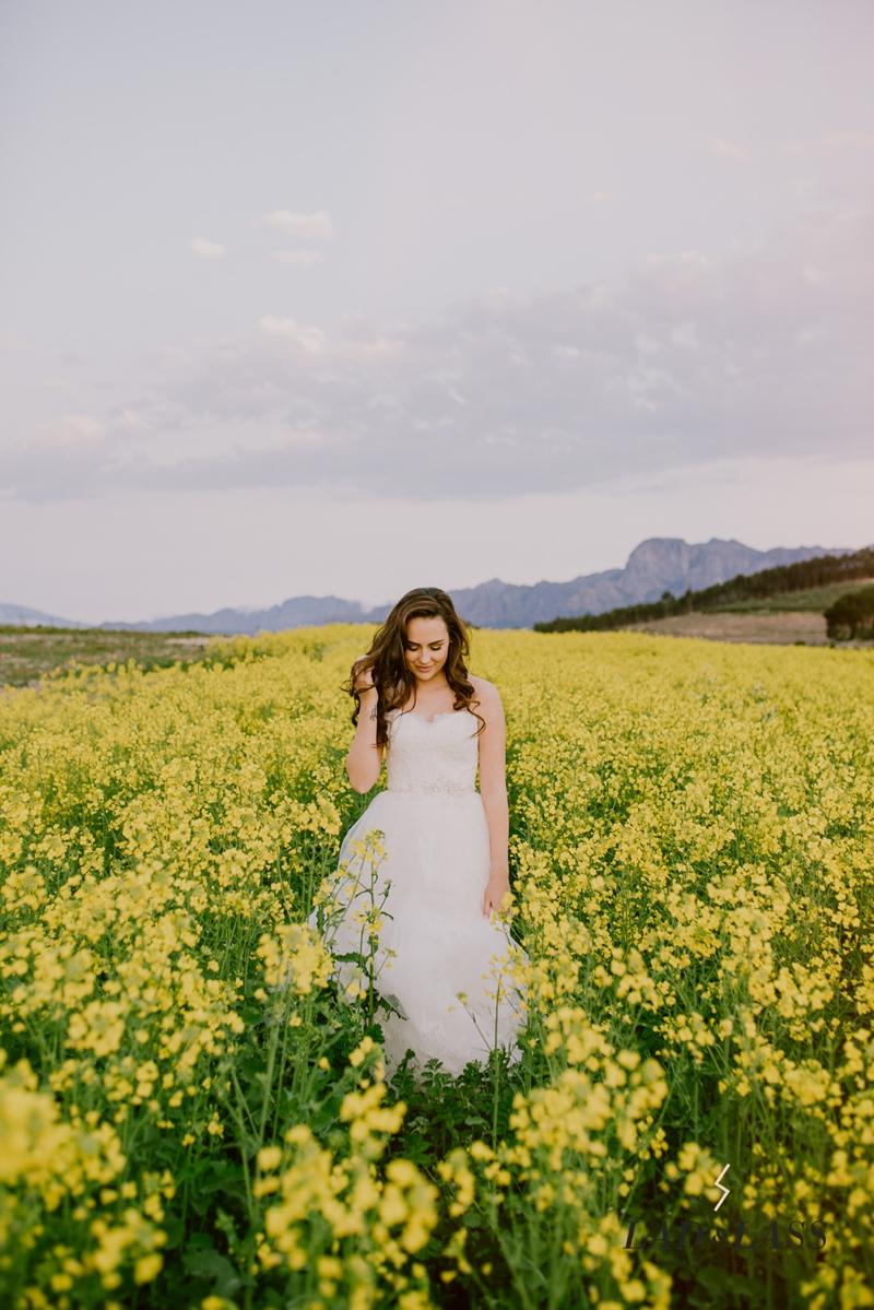 The Mole Wedding Official | LadandLass Wedding Photography_0047