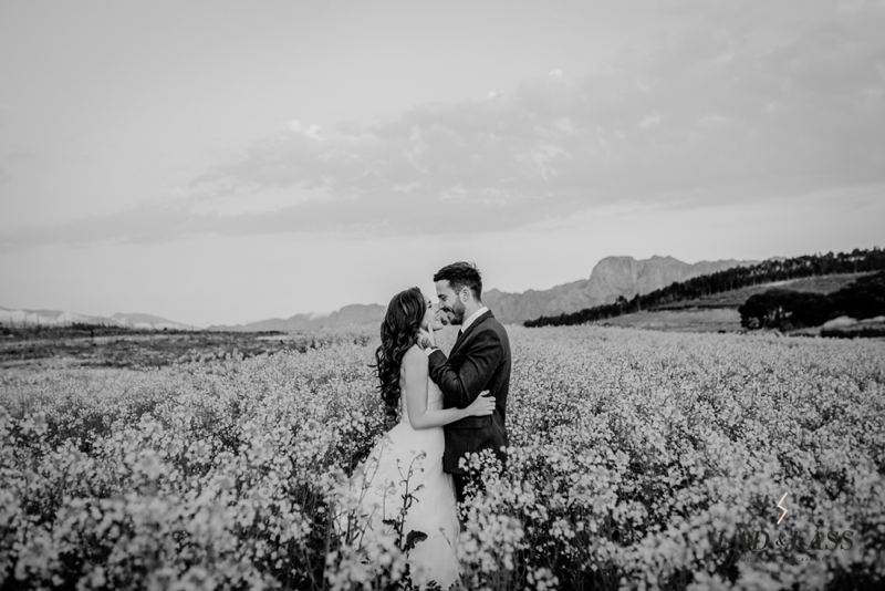 The Mole Wedding Official | LadandLass Wedding Photography_0049