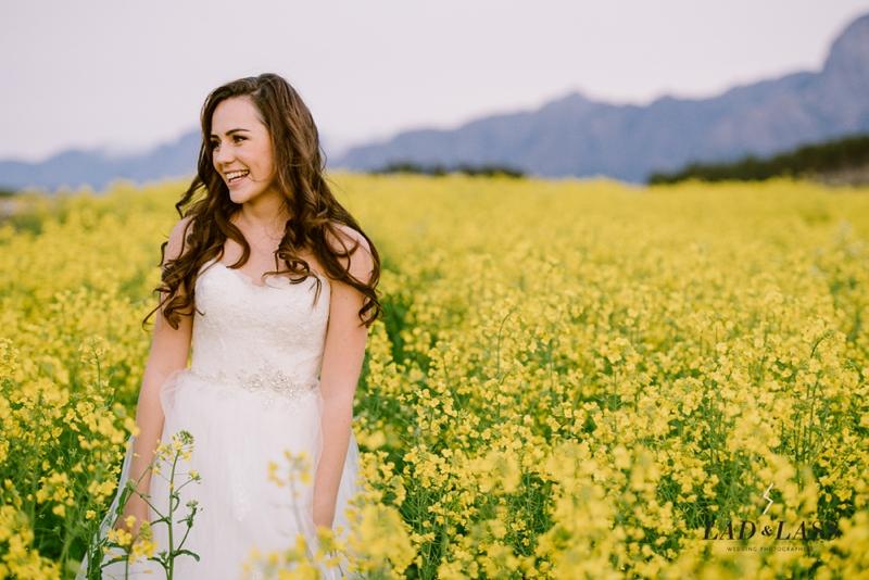 The Mole Wedding Official | LadandLass Wedding Photography_0050
