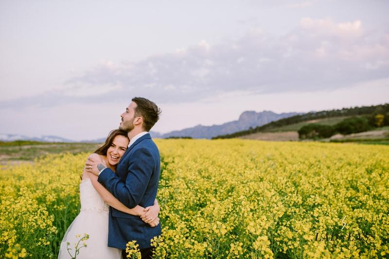 The Mole Wedding Official | LadandLass Wedding Photography_0051