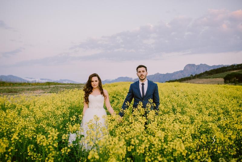 The Mole Wedding Official | LadandLass Wedding Photography_0053