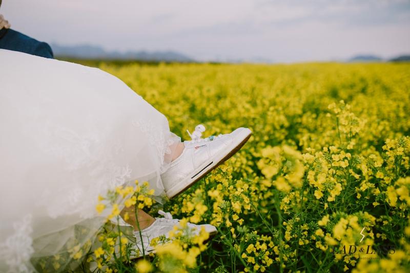 The Mole Wedding Official | LadandLass Wedding Photography_0055