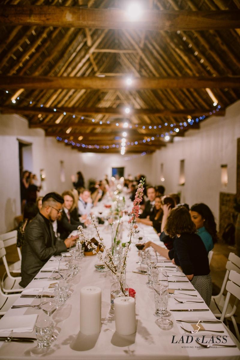 The Mole Wedding Official | LadandLass Wedding Photography_0057
