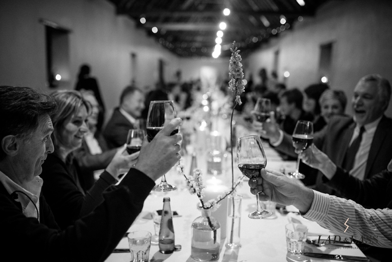 The Mole Wedding Official | LadandLass Wedding Photography_0058