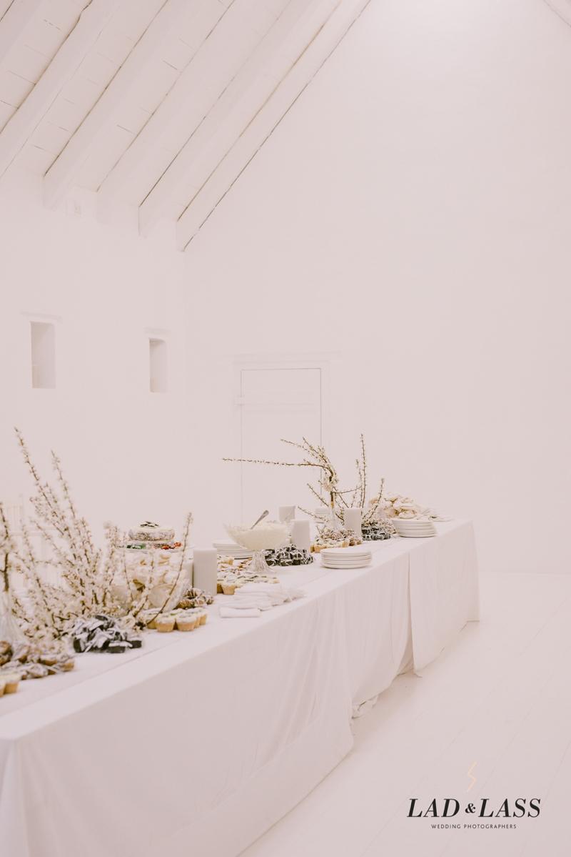 The Mole Wedding Official | LadandLass Wedding Photography_0060