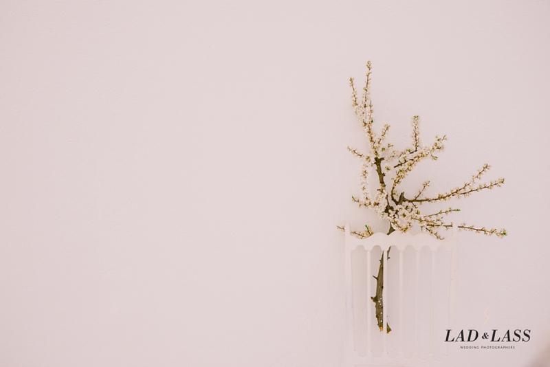 The Mole Wedding Official | LadandLass Wedding Photography_0061