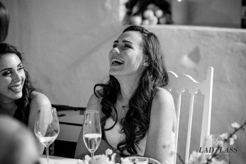 The Mole Wedding Official | LadandLass Wedding Photography_0062
