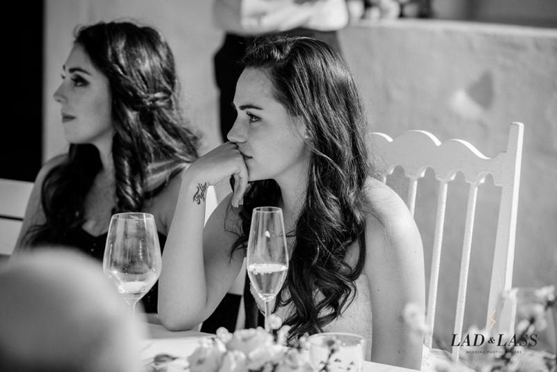 The Mole Wedding Official | LadandLass Wedding Photography_0066