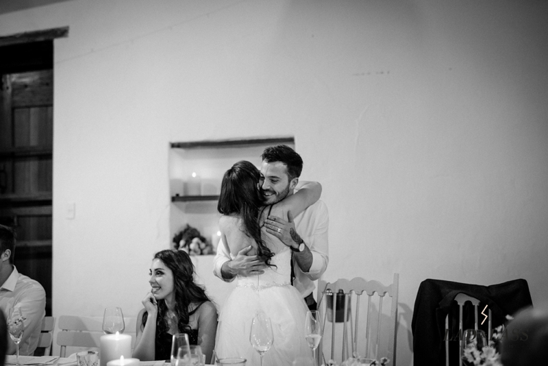 The Mole Wedding Official | LadandLass Wedding Photography_0067