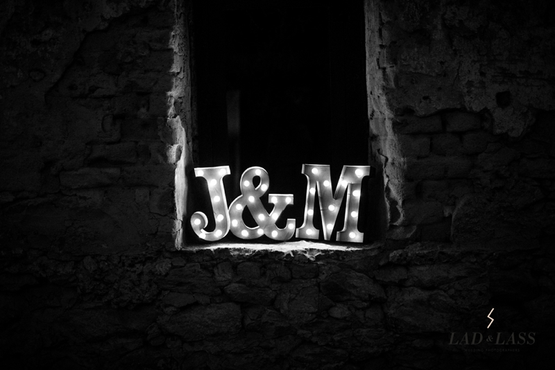 The Mole Wedding Official | LadandLass Wedding Photography_0068