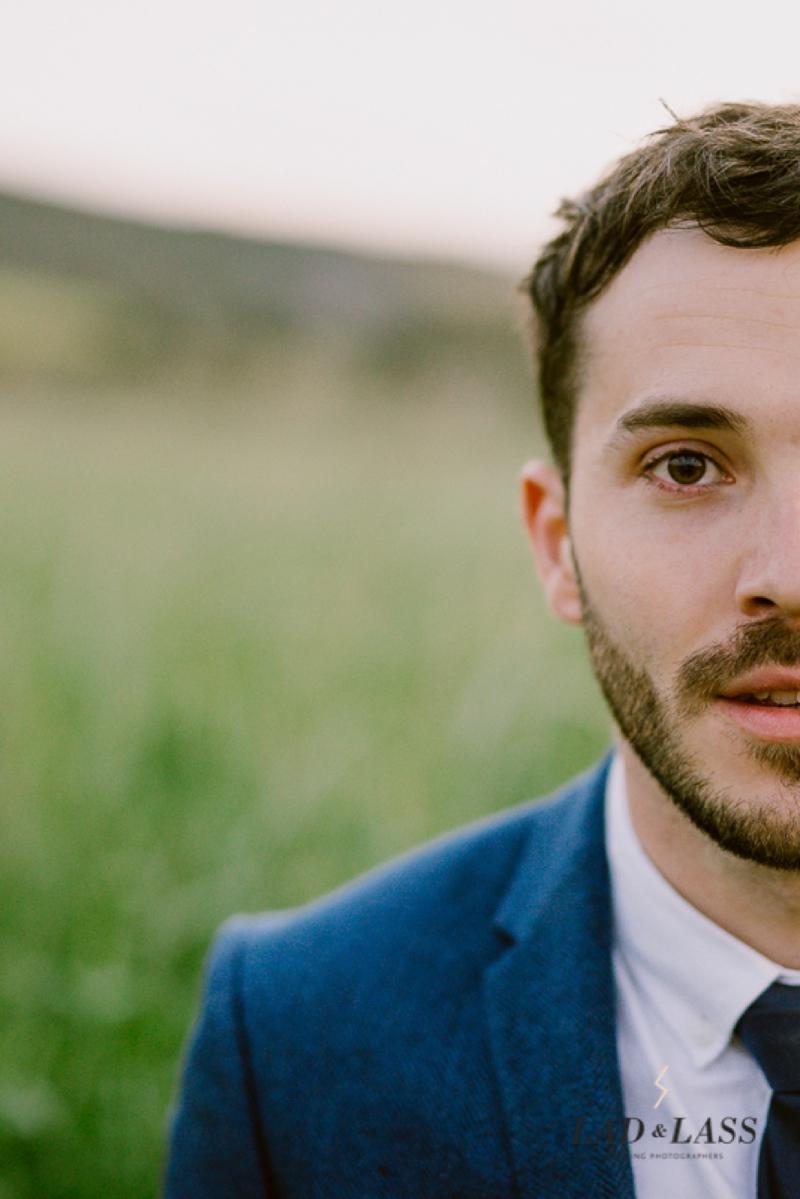 The Mole Wedding Official | LadandLass Wedding Photography_0071