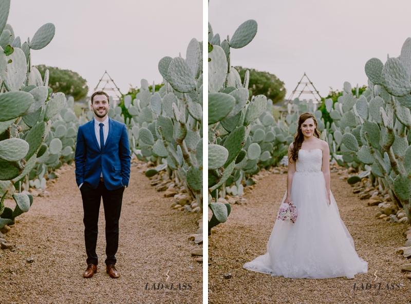 The Mole Wedding Official | LadandLass Wedding Photography_0069