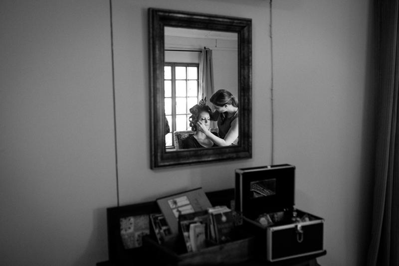Erin & Matt | Lad & Lass Photography_0014