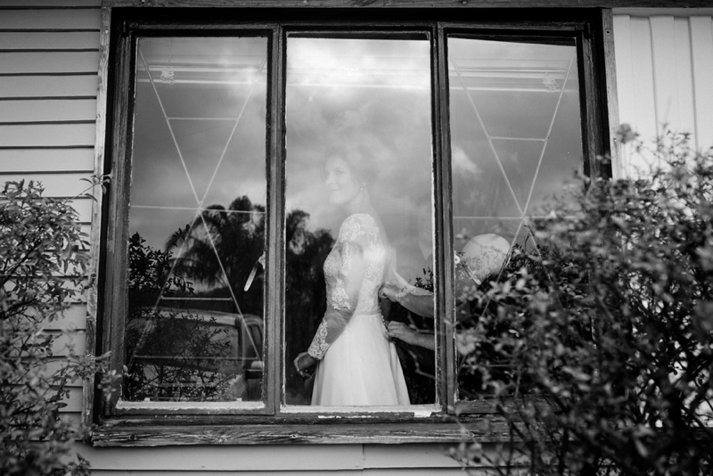 Erin & Matt | Lad & Lass Photography_0042