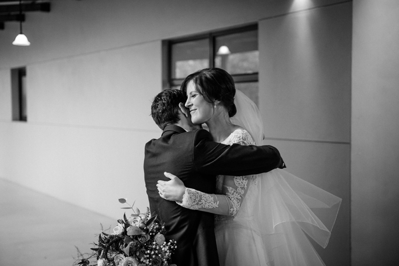 Erin & Matt | Lad & Lass Photography_0076
