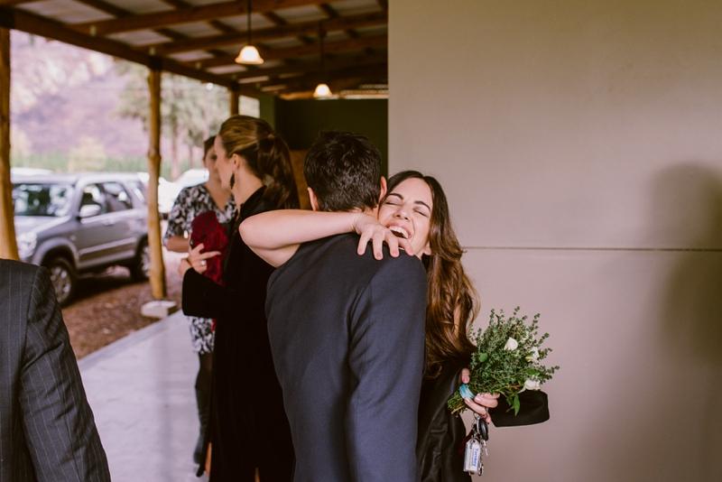 Erin & Matt | Lad & Lass Photography_0081
