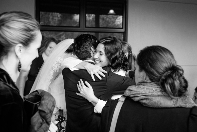 Erin & Matt | Lad & Lass Photography_0082