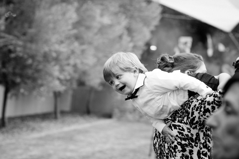 Erin & Matt | Lad & Lass Photography_0092