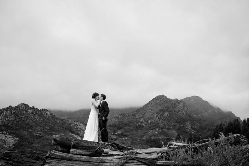 Erin & Matt | Lad & Lass Photography_0098