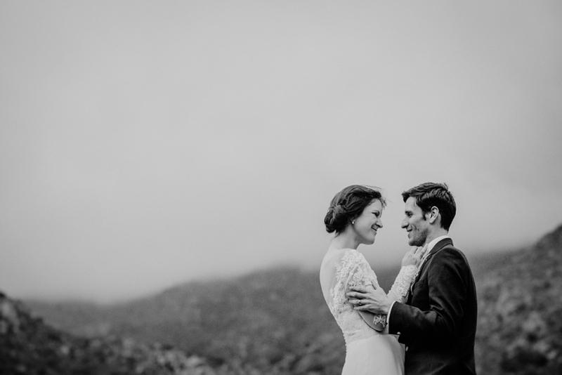 Erin & Matt | Lad & Lass Photography_0100