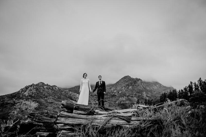 Erin & Matt | Lad & Lass Photography_0103