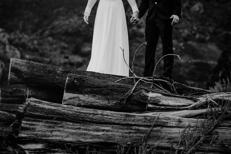 Erin & Matt | Lad & Lass Photography_0104
