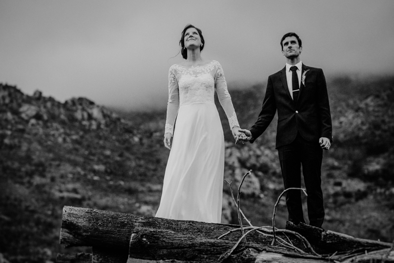 Erin & Matt | Lad & Lass Photography_0105