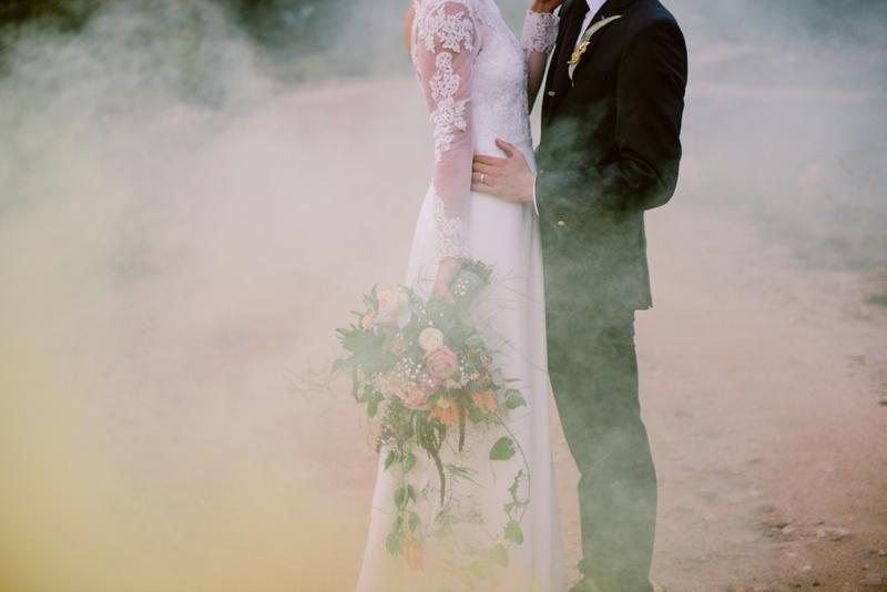 Erin & Matt | Lad & Lass Photography_0110