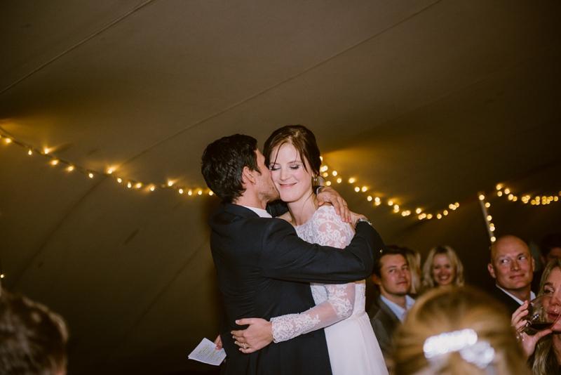 Erin & Matt | Lad & Lass Photography_0123