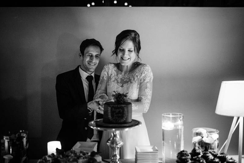 Erin & Matt | Lad & Lass Photography_0125