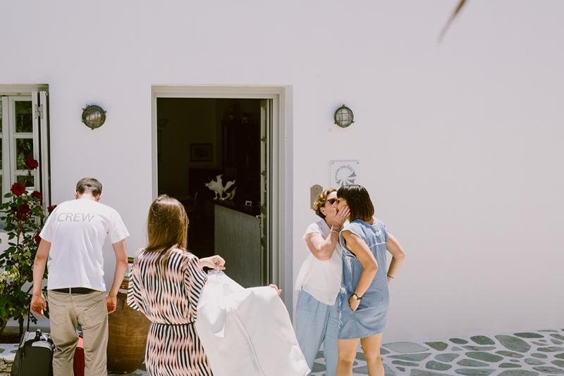 Tal & Alon | Greece wedding | Lad & Lass_0005