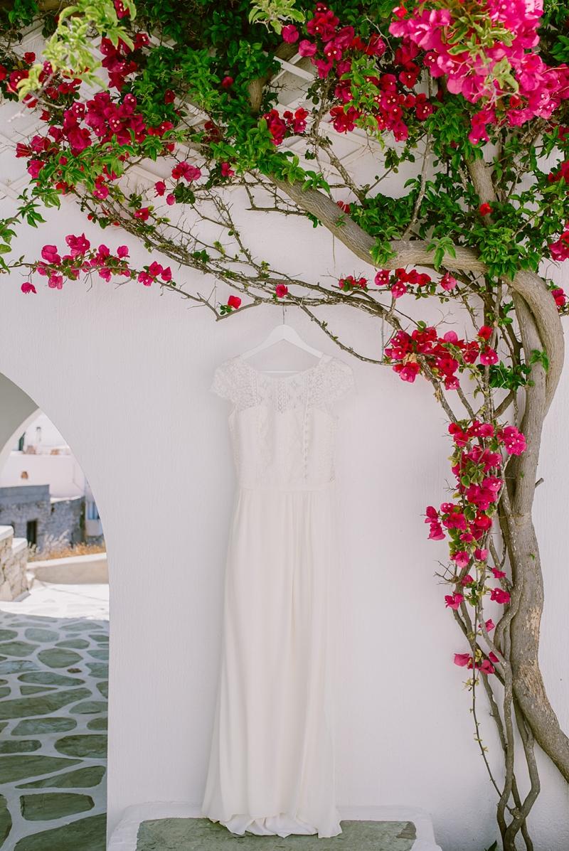 Tal & Alon | Greece wedding | Lad & Lass_0009