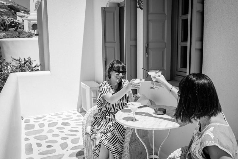 Tal & Alon | Greece wedding | Lad & Lass_0010