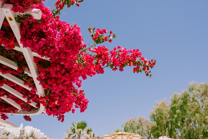 Tal & Alon | Greece wedding | Lad & Lass_0014