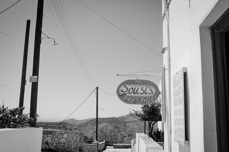 Tal & Alon | Greece wedding | Lad & Lass_0019