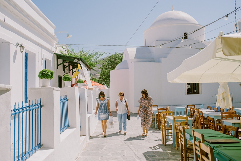Tal & Alon | Greece wedding | Lad & Lass_0026
