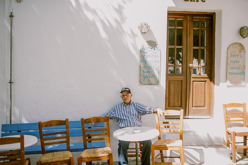 Tal & Alon | Greece wedding | Lad & Lass_0027