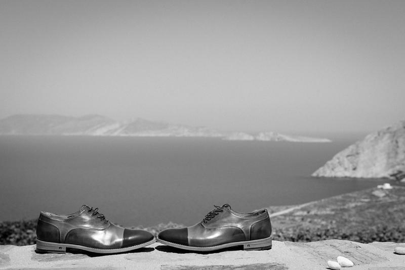 Tal & Alon | Greece wedding | Lad & Lass_0034