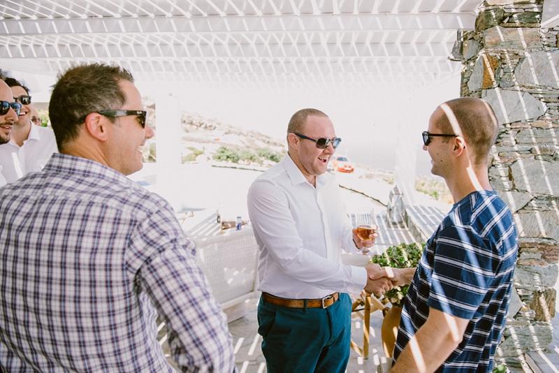 Tal & Alon | Greece wedding | Lad & Lass_0035