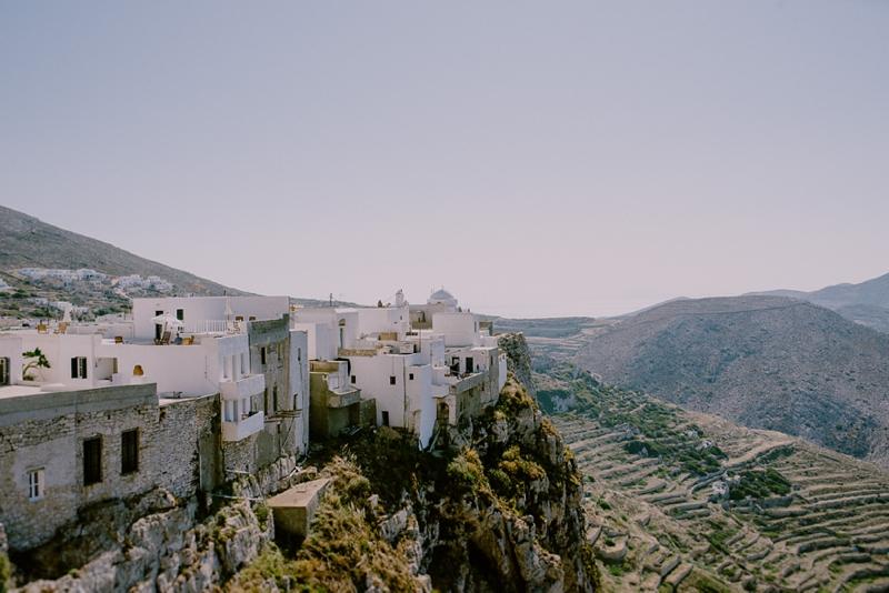 Tal & Alon | Greece wedding | Lad & Lass_0040