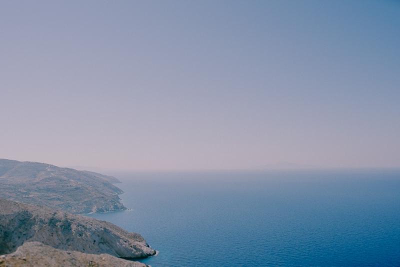 Tal & Alon | Greece wedding | Lad & Lass_0041