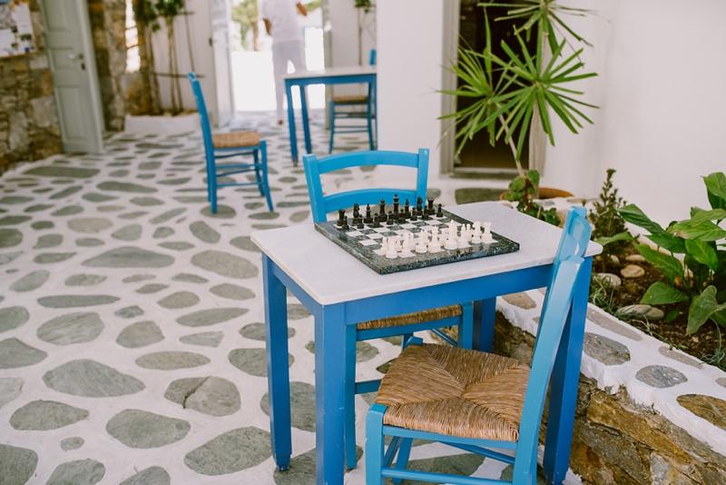 Tal & Alon | Greece wedding | Lad & Lass_0043