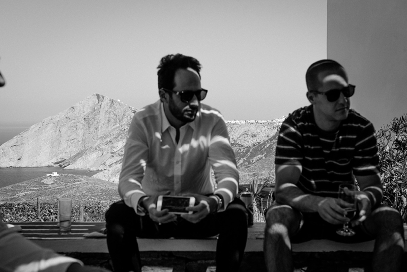 Tal & Alon | Greece wedding | Lad & Lass_0044