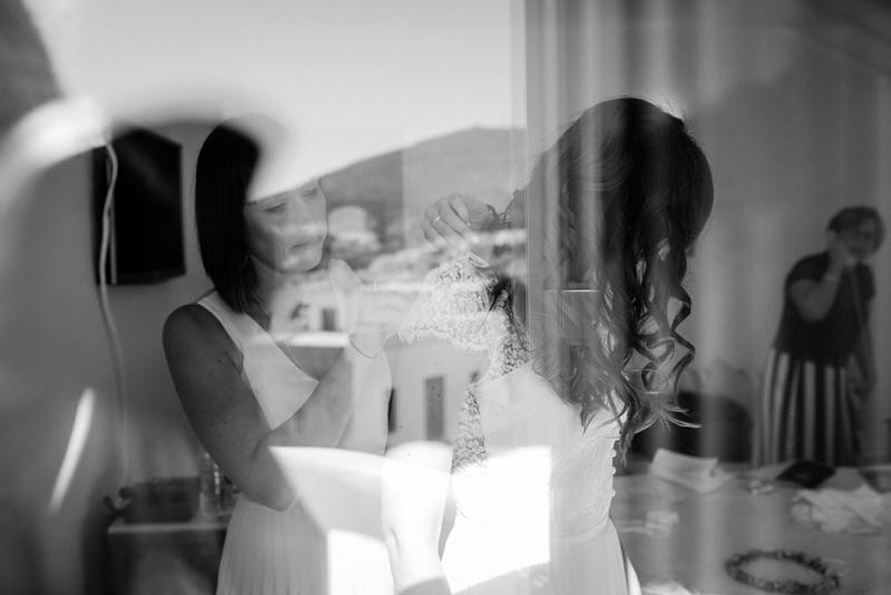 Tal & Alon | Greece wedding | Lad & Lass_0046