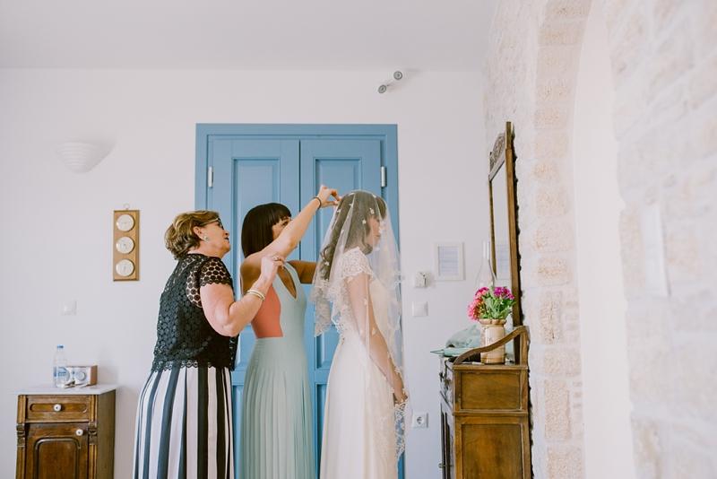 Tal & Alon | Greece wedding | Lad & Lass_0048
