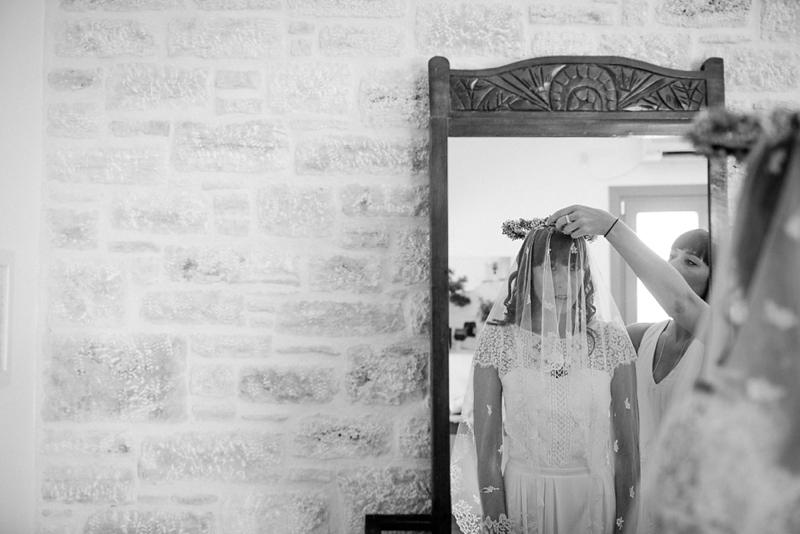 Tal & Alon | Greece wedding | Lad & Lass_0049